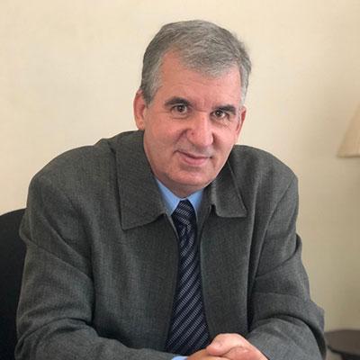 Psicólogo em Ipatinga